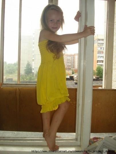 110674851_large_zadoj2