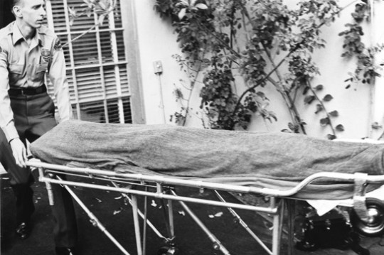 Бывшую участницу проекта Дом 2 похоронили заживо?!