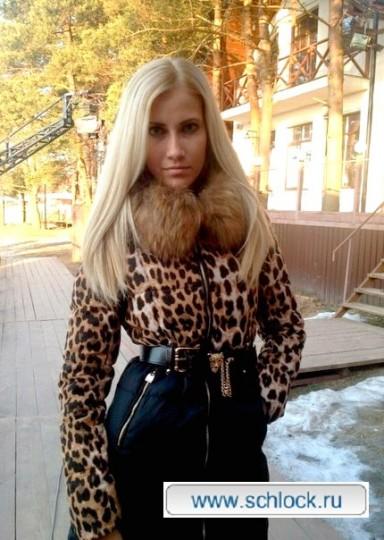 Сергей Пынзарь. Женский приход к парням в парах