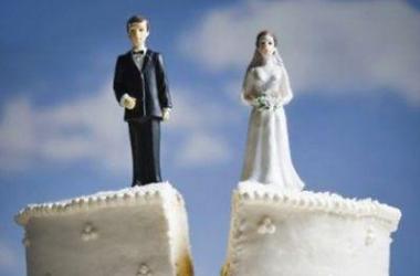 Все свадьбы отменяются?!