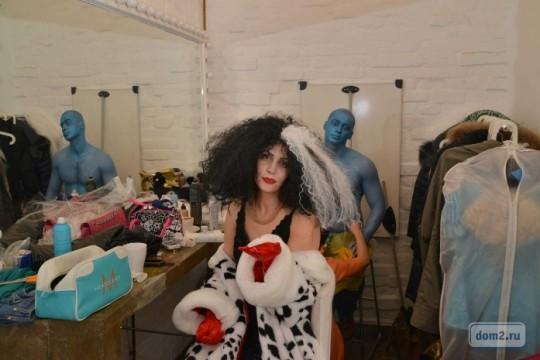 «Перезагруженная» Светлана Михайловна шокировала общественность! + фото в новом образе