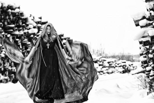 Алена Водонаева. свежие фото бывшей участницы дом 2 27.03.14