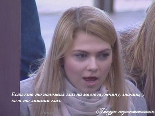 JSrbZiAV3Vs