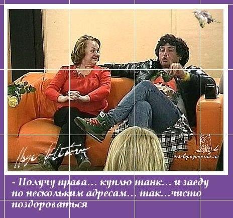 PEi1wglRc_o