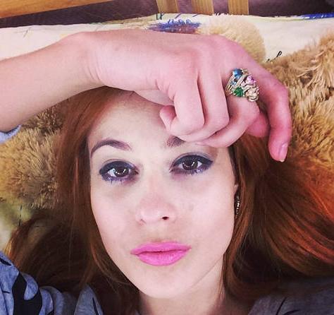 Ольга Васильевна купила верность Татьяны Кирилюк с помощью чужого кольца?!