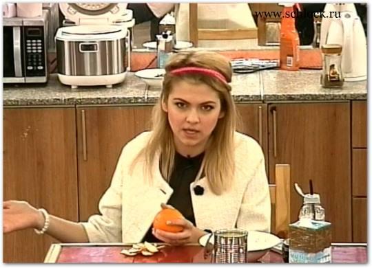 Жестокий компромат на Анну Кручинину, оказался…