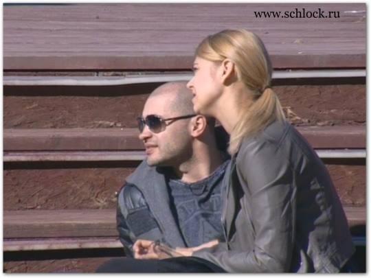 Черкасов сцепился с Кузнецовым для «поярчить» + видео