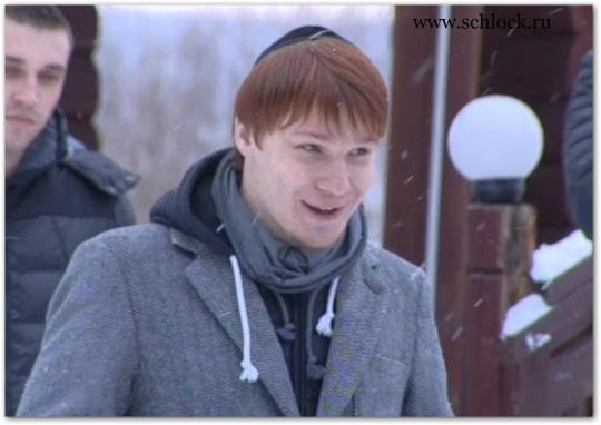 Анатолию Денеко пришлось принимать роды, прямо в эфире телестройки!