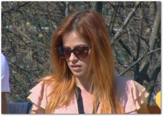 Мама Татьяны Кирилюк рассказала всю правду о своей дочери?!