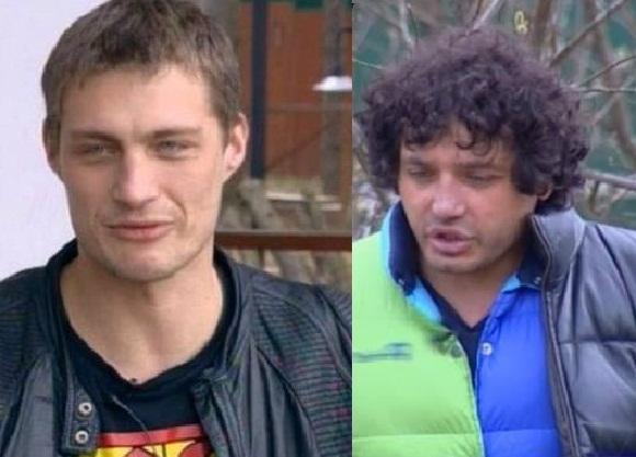 Последствия драки с Рустамом, могут быть плачевными для Задойнова?!