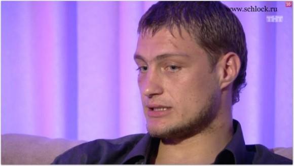 Саша Задойнов снова профукал свое «счастье»?