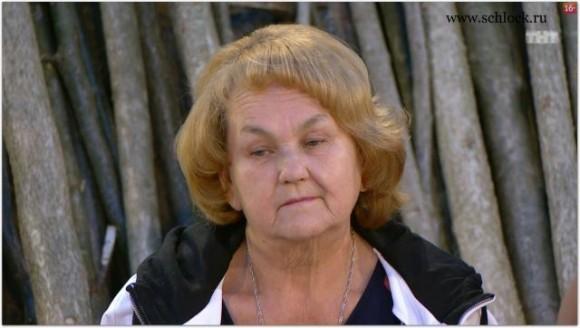 Шокирующее признание Ольги Васильевны! Мать предала своего сына! + видео