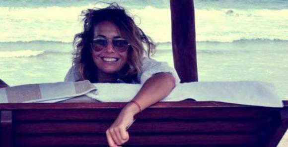 Последние новости о Жанне Фриске на 23.06.14. Опухоль исчезла полностью?!