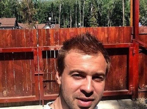 Богдан Ленчук начал воплощать в жизнь свой хитрый план?!