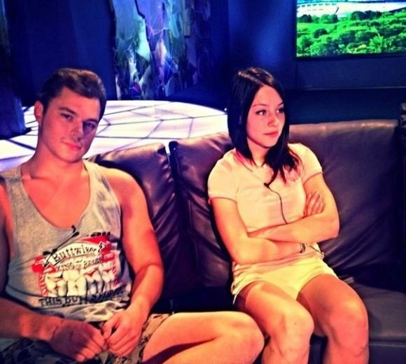 Татьяна Кирилюк рассекретила планы Ильи?