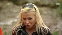 Никита Кузнецов пришел в шок от требований Насти Ковалевой
