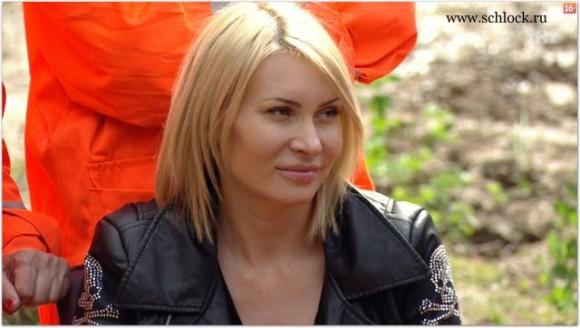 У Элины Карякиной случился выкидыш. Комментарий Задойнова