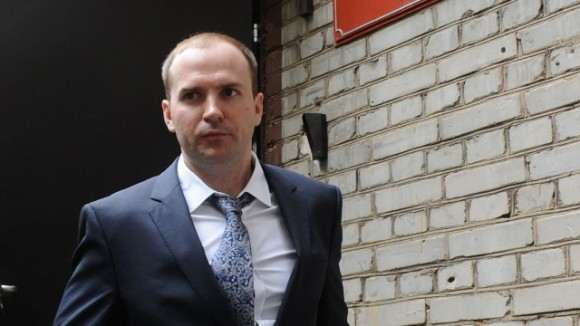 Адвокат Сергей Жорин устроил «публичную порку» Стасу Михайлову и Филиппу Киркорову