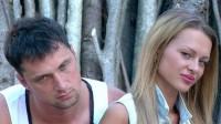 Саша Скородумова собирается покинуть проект?