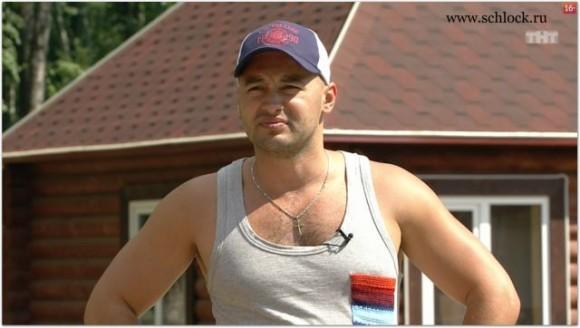 Андрей Черкасов нечестным путем заработал 140 000 рублей?!