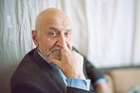 Николай Дроздов помещен в московскую больницу