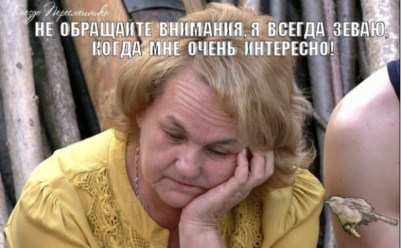 9gHVzS_TVmo