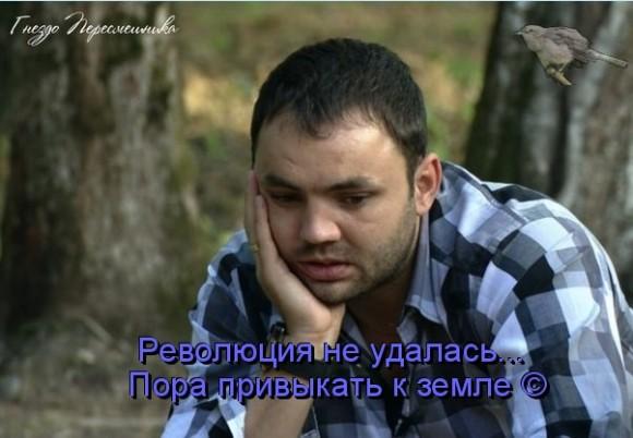 E_8wSHz35Xc
