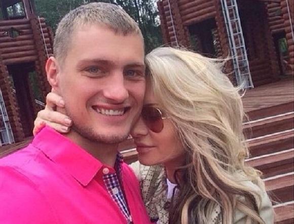 Почему Задойнов и Карякина никогда не поженятся