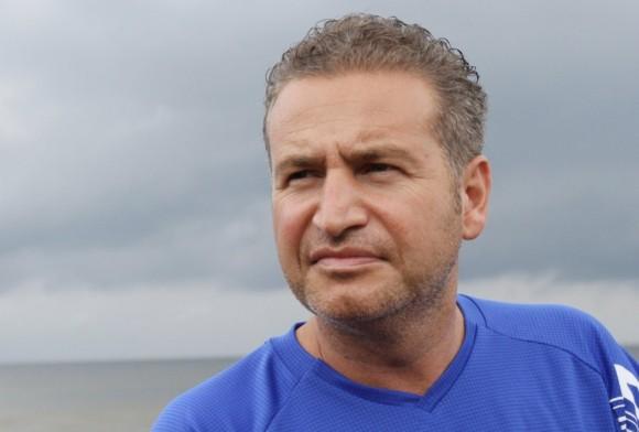 Леонид Агутин выдаст дочку замуж за иностранца