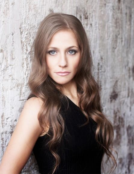 Юлия Барановская даёт рекомендации родителям первоклашек