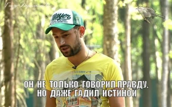 ubBNmGYytvs