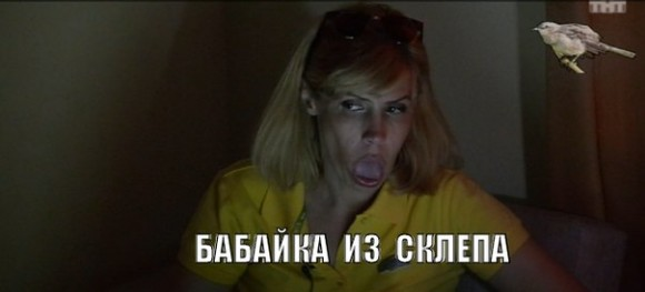 -vZs_9jhiCI