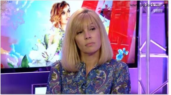 Светлана Михайловна не вернется?!