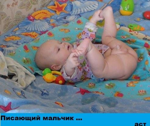 116395727_large_cKQ0Klh0hKc