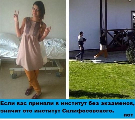 116523663_large_az8E_DzrNQk