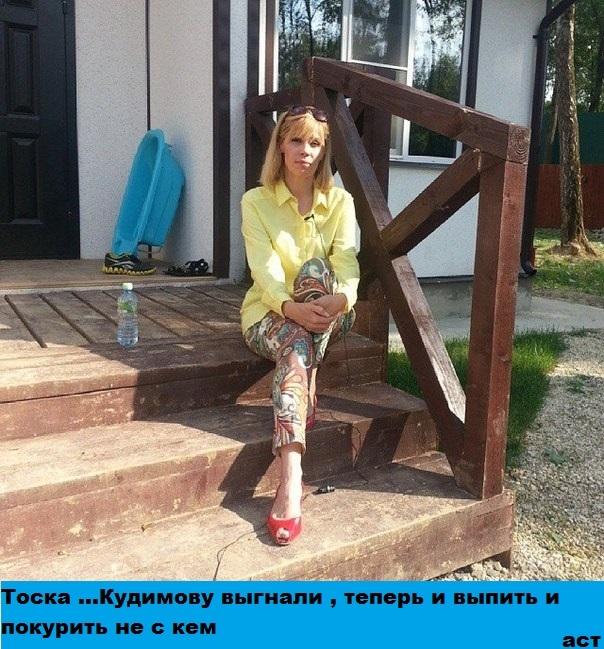 116523677_large_O32d6JgoEmA