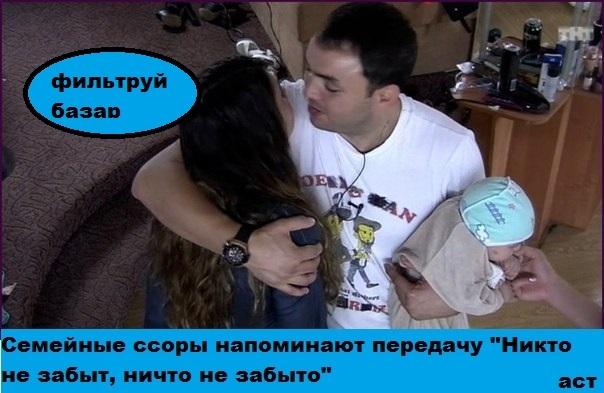 116523679_large_qCToiSXyvsA