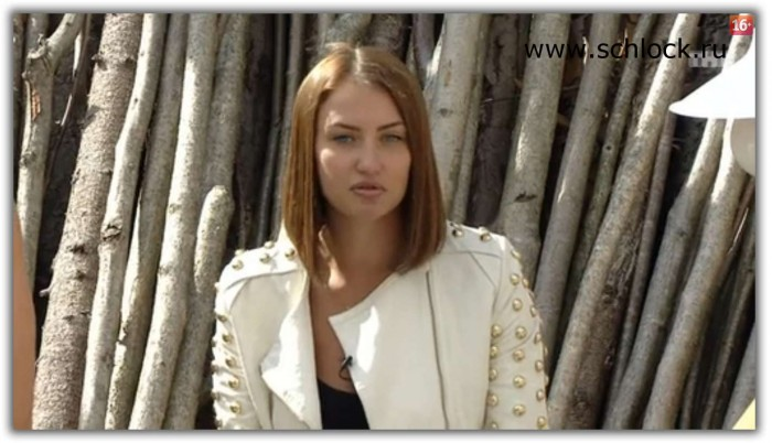 Женский приход 13.09.14 – Виктория Берникова