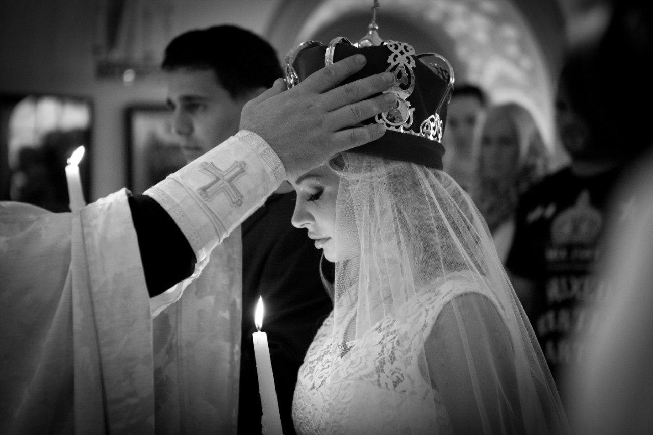 Гифы венчание, для приглашения орифлейм