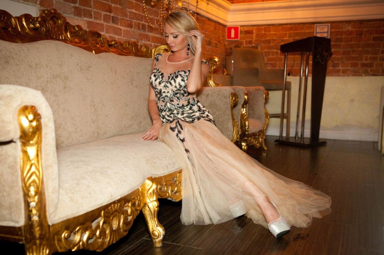 увеличения свадебное платье дарьи пынзарь фото белой или