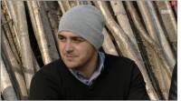 Мужской приход 03.10.14 – Артем Вахменин, можно просто Ваха