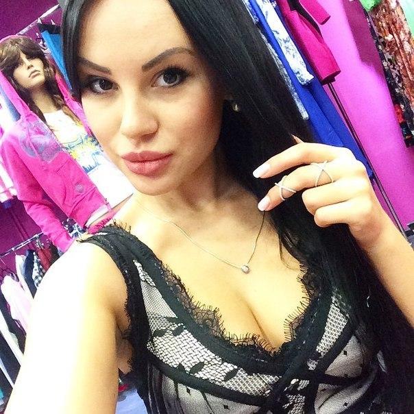 Охулкова проститутками снять проститутку в городе югорске