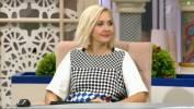 Комментарии Василисы Володиной об ее уходе из «Давай поженимся»