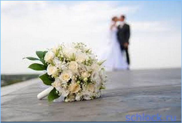 На доме 2 придется жениться только по любви?!