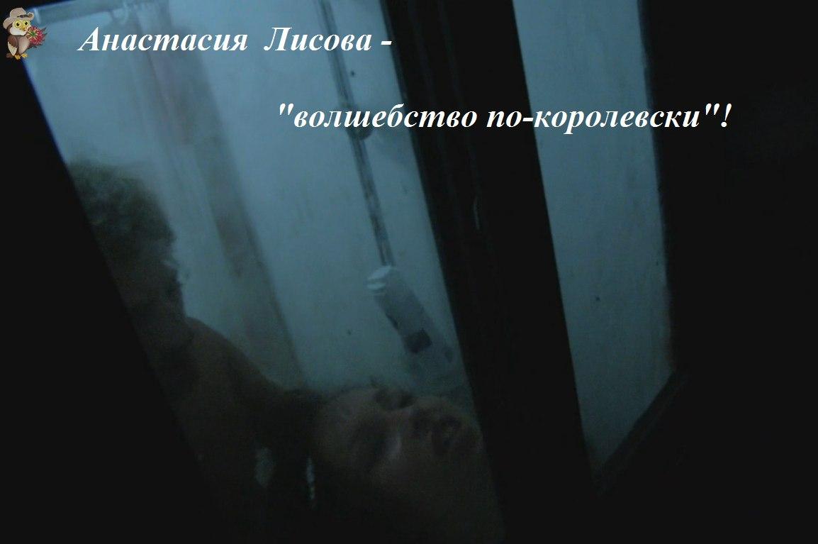 Фото приколы. Подборка 26.05.15. Авоська