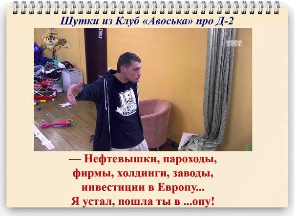 pEKD_KVLMs0