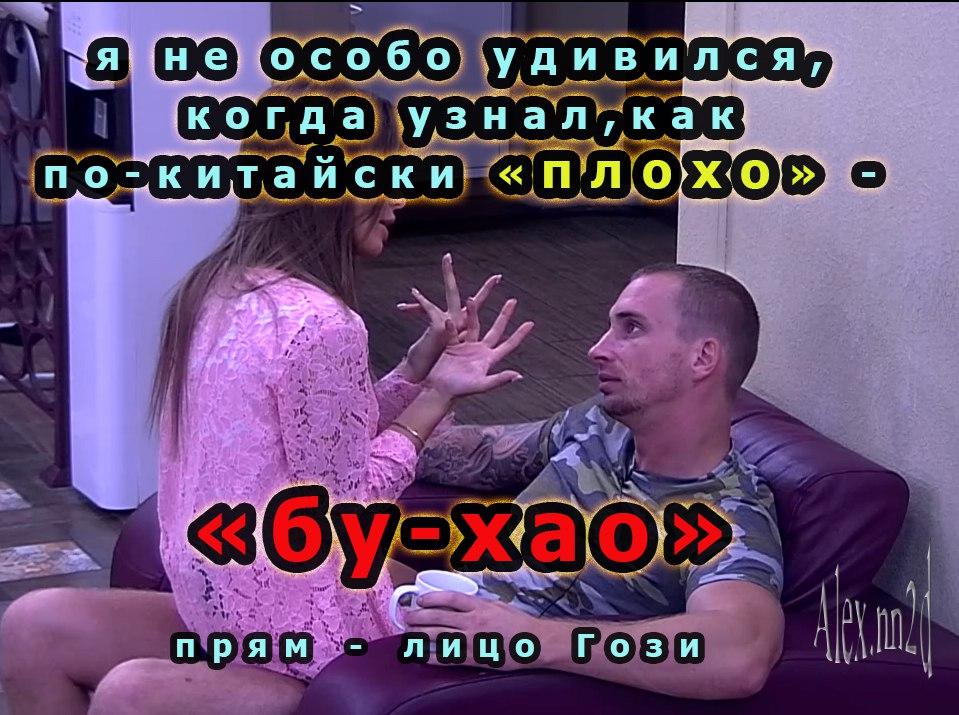 4h0LRNkiMrA