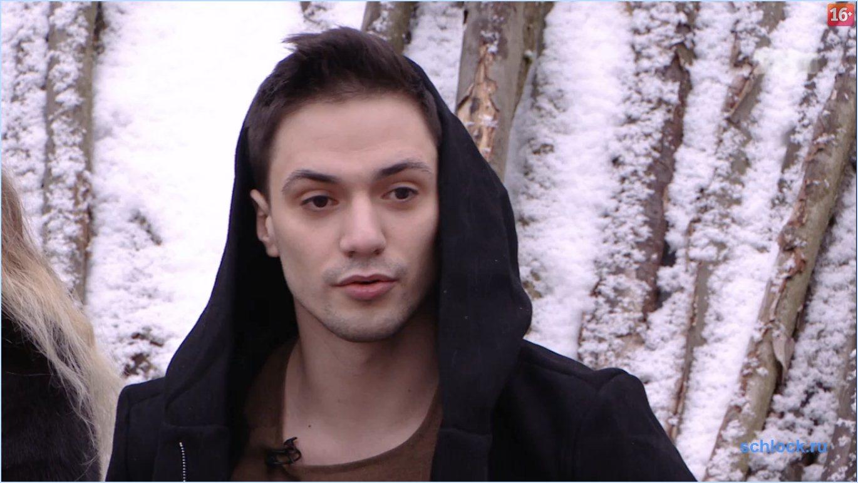 Донцова угрожает бывшему компроматом?!