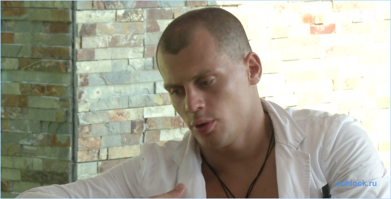 Барзиков вступился за Дмитренко?!