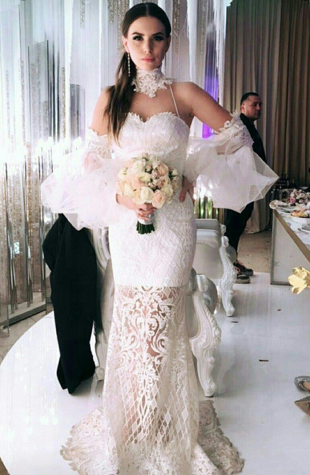саша артемова свадьба фото правильно подобрать квартирный